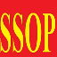 SSOP Checklist