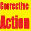 Corrective Actions 2