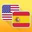 En Español