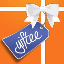 *NEW* Yiftee EGift (Gift Certifcates)
