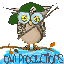 OWL PRODUCTIONS