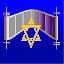 Weekly Torah Schedule