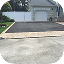Driveways & Parking Areas