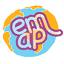 Site web Emap74