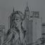 Drawing / Dibujo