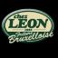 Chez Léon trusts us