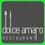Dolce Amaro trusts us