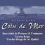 Coin de Mer  trusts us