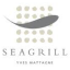 SeaGrill** trusts us