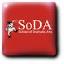 SoDA - School