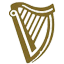 Irish Band Schedule
