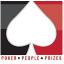 Riverchasers Poker