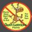 Deer-Leerious