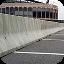 PCPS & Concrete Barrier