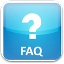 Wastewater Systems I/A OWTS FAQ's