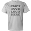 Your Business Tees
