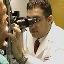Dr. Ebrahim