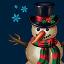 Christmas Fayre & Bookings