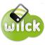 Site réalisé par Wilck